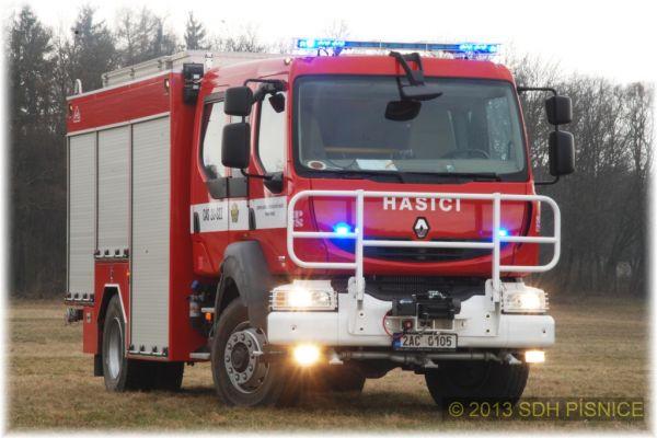 web-renault-1E49FC95A-7C9C-3104-A783-F95452F2016F.jpg