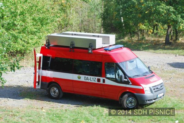 dsc-0436170DAEB0-FE7F-5F50-DD70-BBFE34F060E5.jpg
