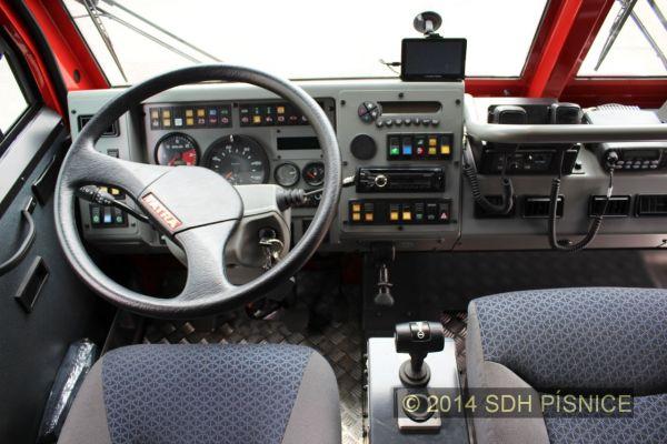 img-44413AC5551A-8D2B-AE44-B836-B2EFF7F962D8.jpg